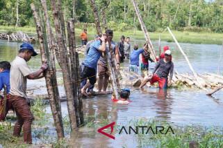 PT Timah raih Zambrud Corporate Social Responsibility Award 2018