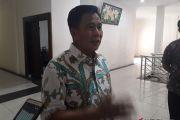 """Pemkab Bangka Tengah jadikan Simpang Perlang contoh program """"kampong sehat"""""""