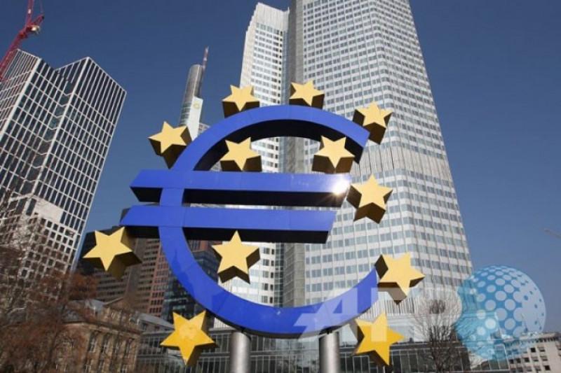 Bank-bank Uni Eropa lebih tahan terhadap guncangan keuangan