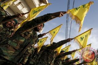 Turki berikrar lanjutkan dukungan buat Lebanon