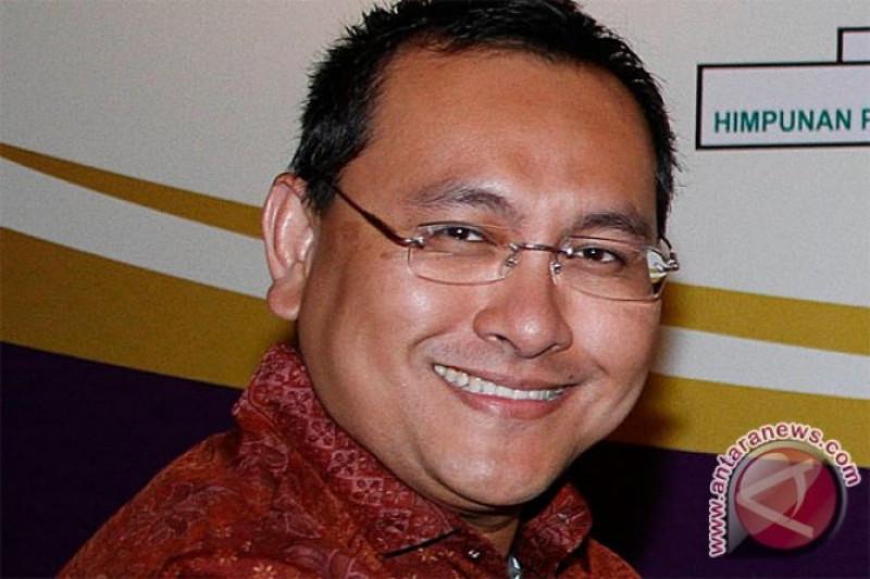 Indonesia ajukan nomor andalan di SEA Games 2019