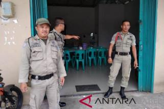 Rumah makan di Bangka diimbau pasang label halal