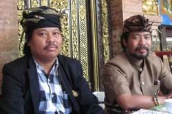 Puri Carangsari: Hindu Muslim Sudah Lama Bersaudara