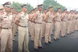 112 Kadet AAL Temui Pejabat di Bali - Antara News Bali