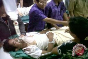 BNPB: Gempa Bali Tak Timbulkan Korban Jiwa