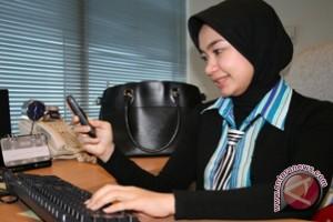 Telkomsel Tawarkan Paket Komunikasi UMKM