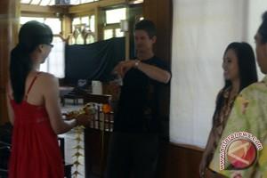 BPS: Wisatawan Menginap di Bali Rata-rata 3,04 Hari