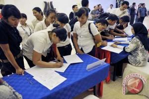 Kadin Bali-BPJS Ketenagakerjaan Dorong Perlindungan Pekerja