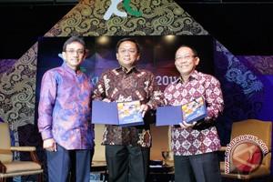 XL Umumkan Pemenang Karya Tulis