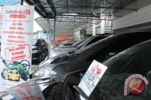 Jual-Beli Mobil Bekas Di Tokobagus Meningkat