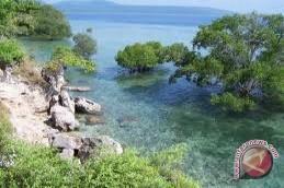 Batu Ampar Magnet Baru Bali Utara