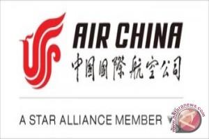 """Air China Meluncurkan Layanan """"Fast Track"""" untuk Bandara di Roma dan Milan"""
