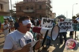 Aktivis OneVoice Memperingatkan terhadap Laporan yang Meningkatkan Ekspansi Pemukiman