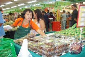 Makanan Berbuka Jadi Bisnis Menggiurkan