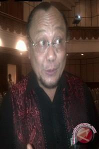 FKUB Bali Minta Pererat Silahturahmi