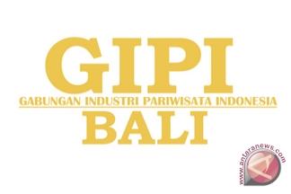 GIPI: Darurat Agung Tidak Pengaruhi Agenda Wisata