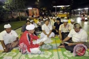 Atlet Bali Bukan Untuk Kangen-Kangenan