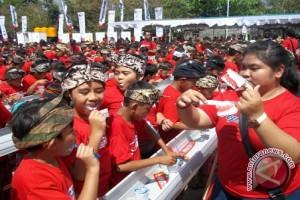 Wali Kota Denpasar: Puskesmas Ujung Tombak Kesehatan