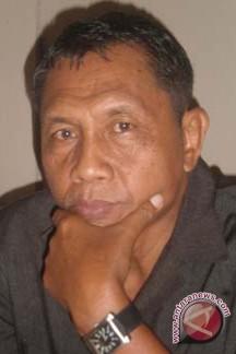 Prof Windia, Loper Koran Pejuang WBD