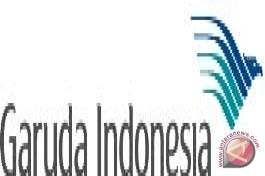 Alamat Kantor Garuda Indonesia