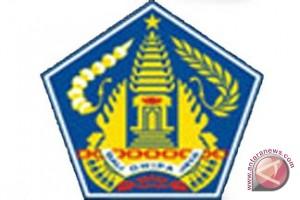 """Gubernur Bali Ikuti Ritual """"Tawur Agung Kesanga"""""""