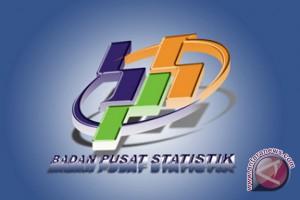 PDRB Bali Rp21,35 Triliun