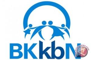 BKKBN Bali Latih 150 PLKB Kontrak