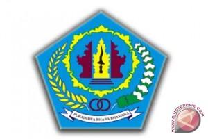 DKP Denpasar Beli 20 Truk Sampah