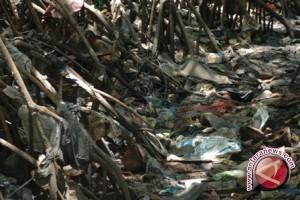 Pemkab Badung Mengajak Unud Teliti Buah Mangrove