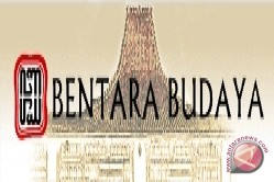 BBB Menggelar Diskusi Buku Karya Frans Nadjira