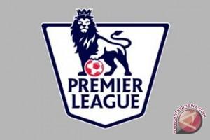 Klasemen Liga Inggris pekan ke-30