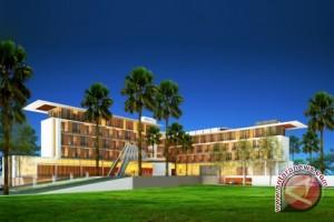 Aston Bangun Hotel Baru Di Bojonegoro
