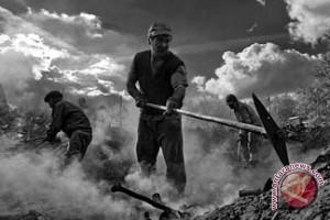 CGAP Mengumumkan Pemenang Kontes Foto 2012