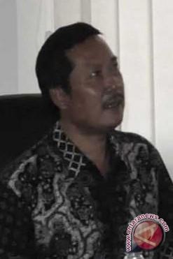 Arya Sugiartha Calon Rektor ISI Denpasar