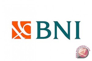 BNI Denpasar Dorong Transaksi Elektronik di Pusat Wisata