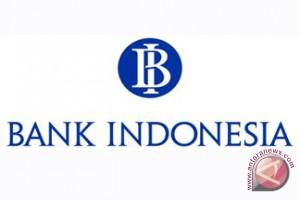 Bali Salurkan Kredit 60 Persen Dari Aset