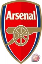 Arsenal gilas Crystal Palace 4-1