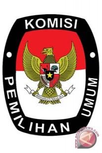 KPU Sosialisasi Pilkada Bali