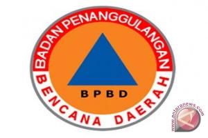 BNPB-PVMBG Menggelar Pertemuan Soal Gunung Agung