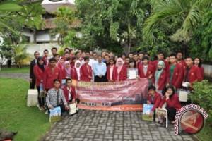 Diplomasi Budaya Perkuat India-Indonesia