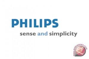 Philips Sasar Hotel Untuk Hemat Energi