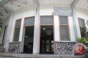 Buleleng Promosi Taman Soekarno sebagai Cagar Budaya