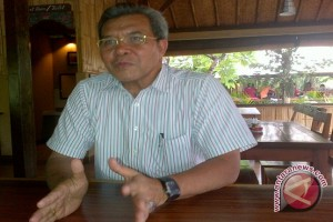 LCKI Minta MUDP Cabut SK Desa Tamblingan