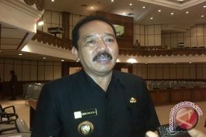 Banyak Hotel Di Bali Hasil Pencucian Uang