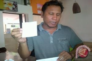 Walhi Kembali Somasi Gubernur Bali