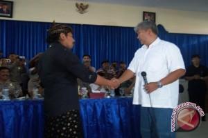 """Laskar Bali - PSB Damai """"Skala-Niskala"""""""