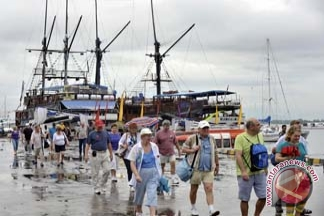 Dispar Bali: Pahami Selera Wisatawan