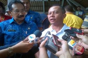 Kepolisian Siap Amankan Pilgub Bali