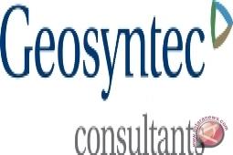 Geosyntec Menjadi Anggota Usaha Patungan Uji Tuntas Lingkungan Hidup Global CAT Alliance
