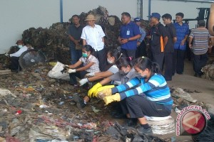 Bali Segera Terbebas Sampah Plastik